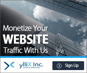 yllix.com